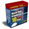 Thumbnail How To Master Web Graphics In 10 Easy Steps ++With MRR++