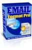 Thumbnail Email Format Pro ++With MRR++
