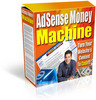 Thumbnail Adsense Money Machine ++With MRR++