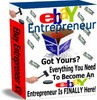 Thumbnail Ebay Entrepreneur Kit ++With MRR++