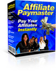 Thumbnail Affiliate Paymaster ++With MRR++