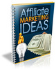 Thumbnail Affiliate Marketing Ideas ++With PLR++