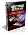 Web Traffic Explosion ++With MRR++
