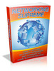 Thumbnail Networking Supreme ++With MRR++