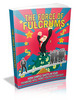Thumbnail The Force Of Fulcrums +With Master Resale/Giveaway Rights!+