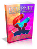 Thumbnail Internet Marketing Magnetism ++With MRR/Giveaway Rights++