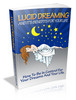 Thumbnail Lucid Dreaming ++With MRR++