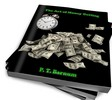 Thumbnail The Art of Money Getting ++With MRR++