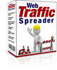 Thumbnail Web Traffic Spreader ++With MRR++