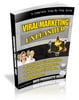 Thumbnail Viral Marketing Unleashed with MRR
