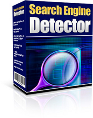 Product picture Search Engine Detector ++With MRR++